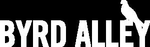 byrd-alley logo
